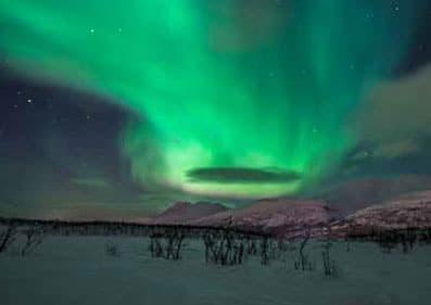 aurora-safari-in-lyngen