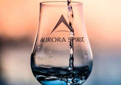 aurora-spirit