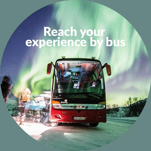 experience-tromso-region-bus