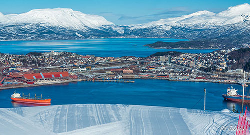 narvik-city-bussring-experience-tromso-region