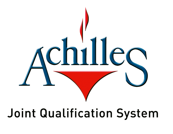 Achilles_white
