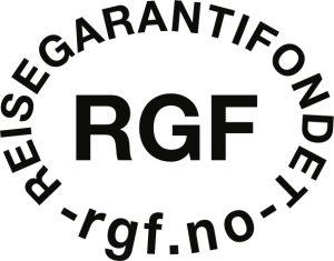 rgf_logo_eps[1]